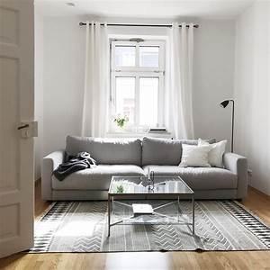 Unser Wohnzimmer Couchstyle Sofa Sitzfeldt Ho