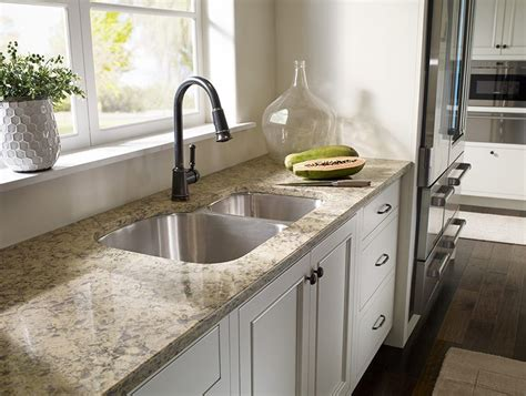 22+ Delightful Outdoor Kitchen Quartzite