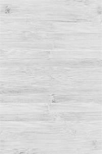 Texture Bois Blanc : texture bois blanc photographie kues 65269609 ~ Melissatoandfro.com Idées de Décoration