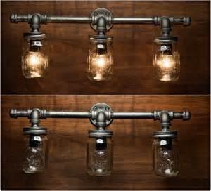 1000 ideas about mason jar lighting on pinterest mason