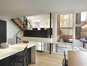 interior paint ideas attractive color scheme toward With whole home interior paint ideas