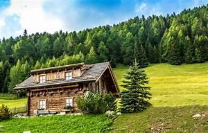 Le Grenier Alpin : deco jardin montagne ~ Melissatoandfro.com Idées de Décoration