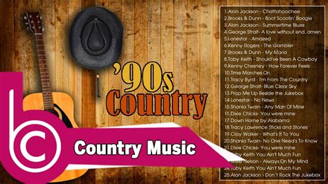 country  country  playlist