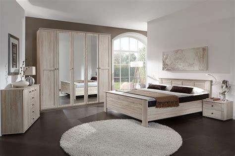 chambre a coucher moderne chambre a coucher moderne algerie