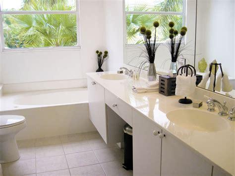sink bathroom decorating ideas bathroom with sinks bathroom with sinks