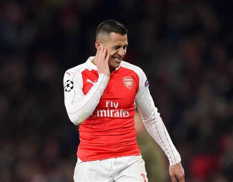 Arsenal- [>Z