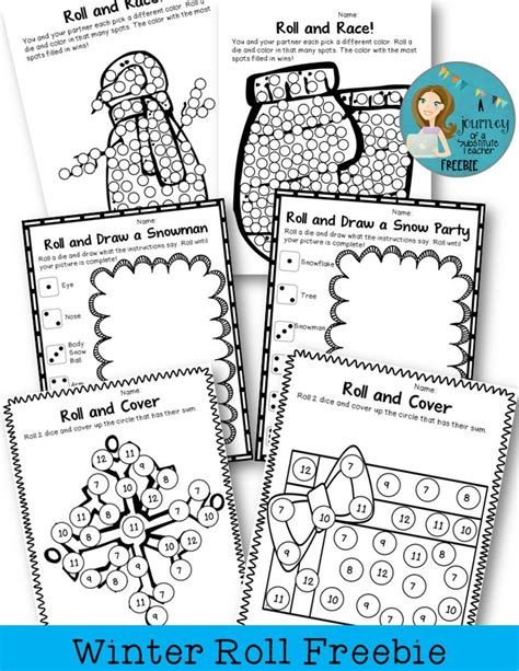 46 best worksheets images on word search