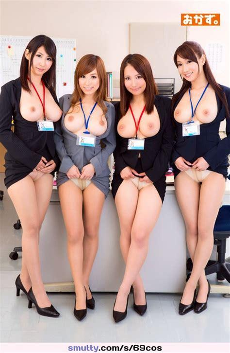 Asian Pins Porn Korean Nsfw Asian Bigboobs Chinese Bigtits Japan Japanese Babe Babes