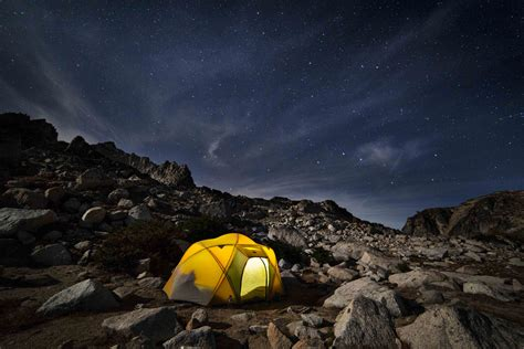 enchantments alpine lakes wilderness andy porter images