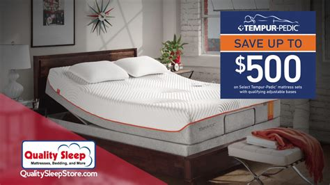 Mattress For Sale by Presidents Day Mattress Sale