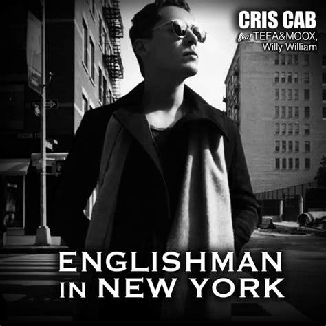 téléchargement de l album cris cab new