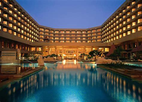 jw marriott marriott hotels