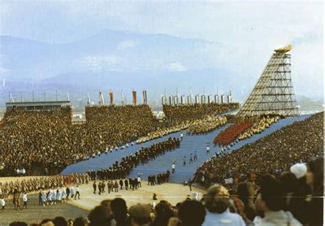 grenoble se pr 233 pare pour les jeux olympiques