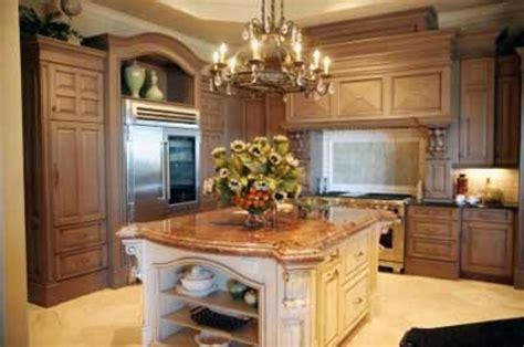 Furniture Kitchen Islands by Custom Kitchen Island Construction Ideas Design Bookmark