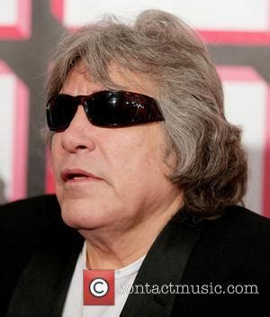 jose feliciano pics jose feliciano pictures photo gallery contactmusic