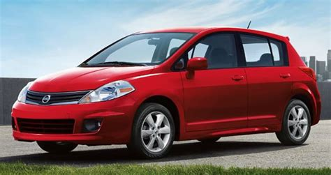 red nissan versa gallery for gt red nissan versa 2013