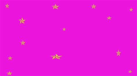 pink backgrounds pixelstalknet