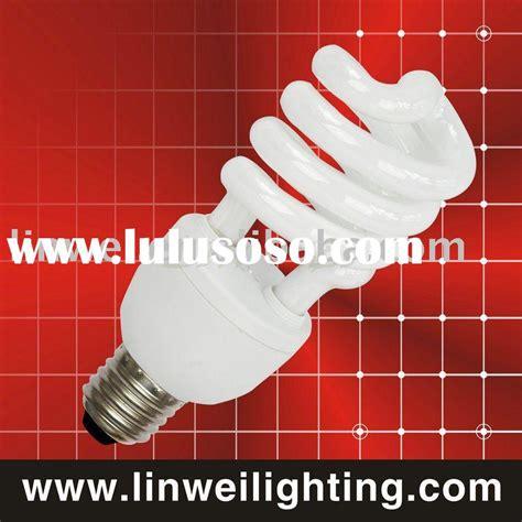 3u shape cfl energy saving bulb for sale price