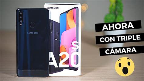 samsung galaxy asunboxing en espanol phones arena