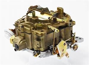 7042220 Carburetor Kit  Manual And Parts