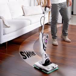 amazon com shark sonic duo carpet and floor cleaner zz550 carpet steam cleaners