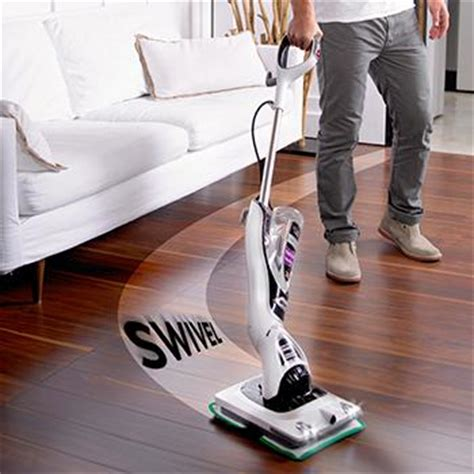 amazoncom shark sonic duo carpet  hard floor cleaner