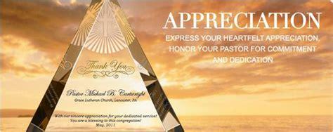 pastor appreciation gifts ordination gift ideas diy