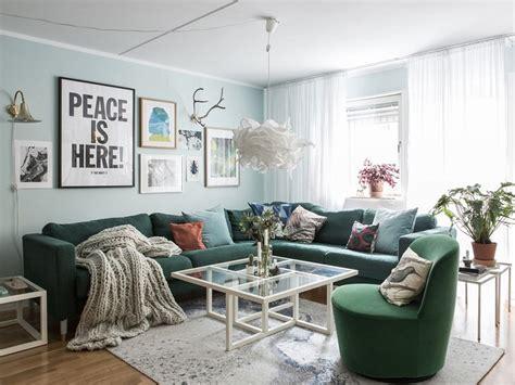 décoration salon gris - Ecosia