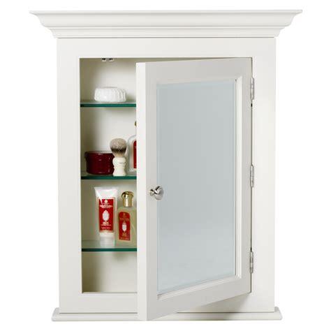 Medicine Cabinets Recessed Mirror Perfect Uplift Cabinet