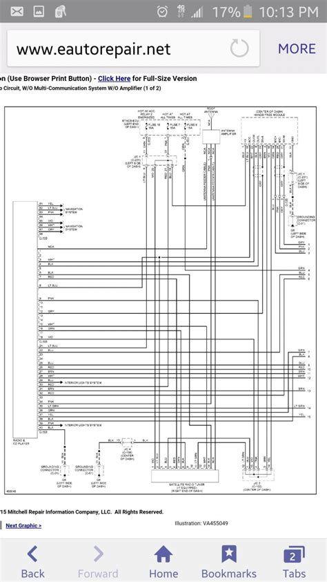 1997 civic wiring diagram wiring library
