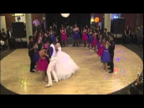 Love The Traditional Vals Quinceanera Baile
