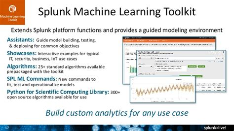 Machine Learning + Analytics In Splunk. Solar Panel Installation San Diego. Stanford University Students. 100 000 Miles Credit Card Best Physic Reading. Allstate Commercial Auto Insurance. Joint Checking Accounts Medical Alert Braclet. Principal Engineer Definition. Accredited Online Phd Programs In Psychology. Composite Replacement Windows