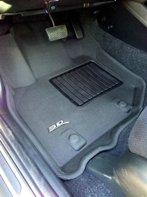 aries floor liners mats page 4 unofficial honda fit forums