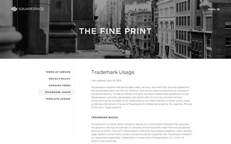 york template squarespace work billy sweeney graphic designer new york