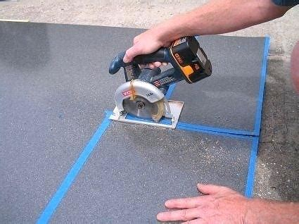 how do you cut laminate countertop sheets how tо cut formica sheets and countertops and the tools