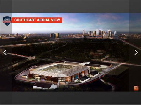 Vanderbilt University to make stadium decision within ...