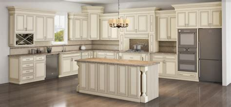 kitchen cabinets picture kitchen cabinets for diy cabinets 3168
