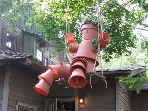 17 Beste Afbeeldingen Over Bloempot Poppen  Pot People Op