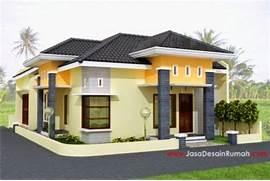 Desain Rumah Sederhana Terbaru Sekilas Info Kumpulan Model Rumah Sederhana Terbaru Desain Rumah 70 Desain Rumah Kayu Minimalis Sederhana Dan Klasik Maret 2015 Ingin Ini Itu