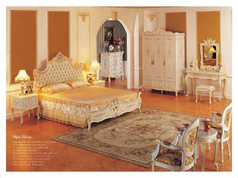 antique bedrooms ideas antique bedroom furniture styles