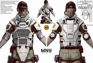 body-armor | Coolvibe - Digital ArtCoolvibe – Digital Art