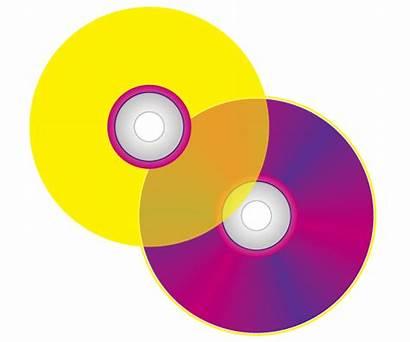 Cd Vector Disc Vectors