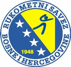 Handball Federation of Bosnia and Herzegovina - Wikipedia