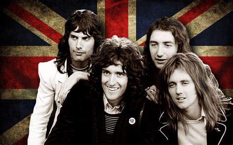 Hear Queen's