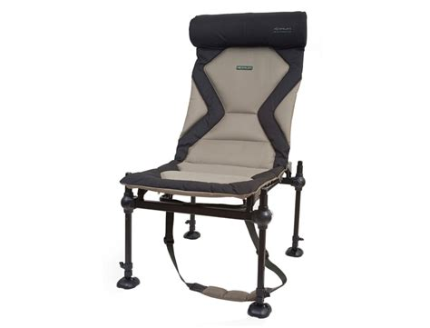 chaise peche chaise korum feeder chair deluxe 2013 kchair11