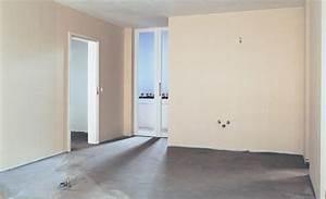 Unebenen Boden Ausgleichen : marmor selbst verlegen steinboden teppichboden ~ Michelbontemps.com Haus und Dekorationen