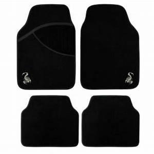 categorie housse de voiture du guide et comparateur d39achat With nettoyage tapis avec housse de canapé auchan