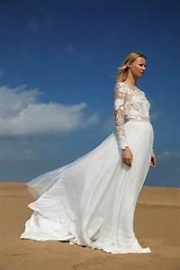 Book De Designer Margaux Tardits Wedding Dresses The Mews Bridal