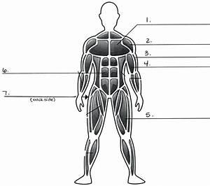 Diagram  Th400 Transmission Diagram