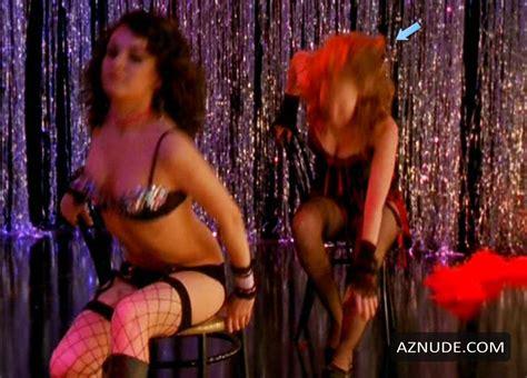that 70s show nude scenes aznude